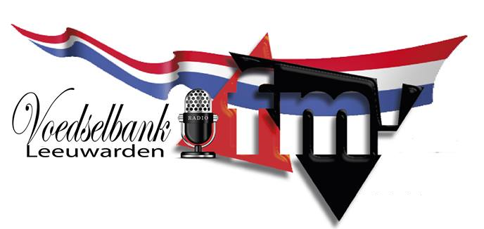Voedselbank FM marathon