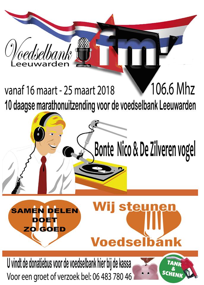 VoedselbankFM